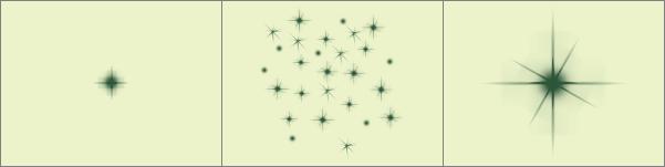 Блеск и звезды - Каталог файлов - Кисти для Фотошоп: http://psbrushes.ucoz.ru/load/blesk_i_zvezdy/1